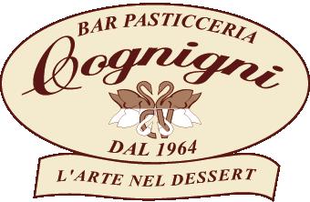 Pasticceria Cognigni - L'arte nel dessert